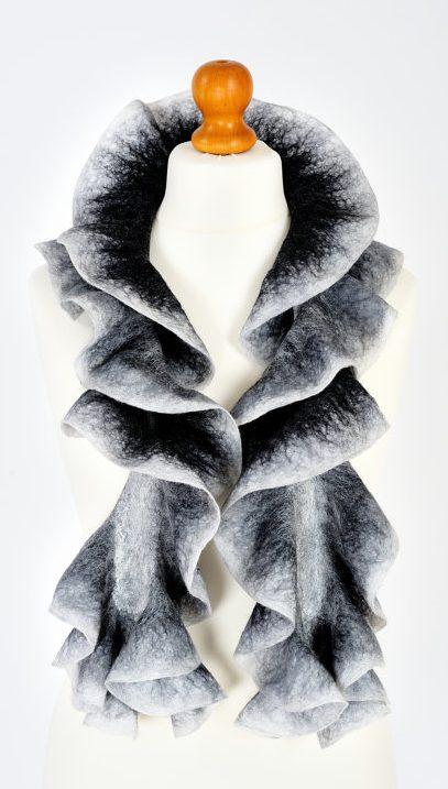 nunofeltedscarf